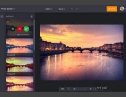 editor photoshop online gratis
